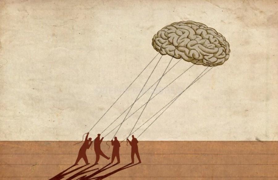 cervelli-in-fuga_e