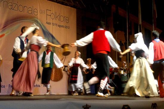 alatri-folk-festival-550