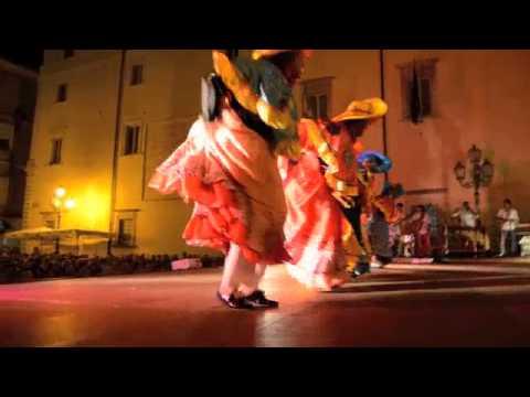 festival follore 3