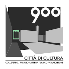 colleferro logo