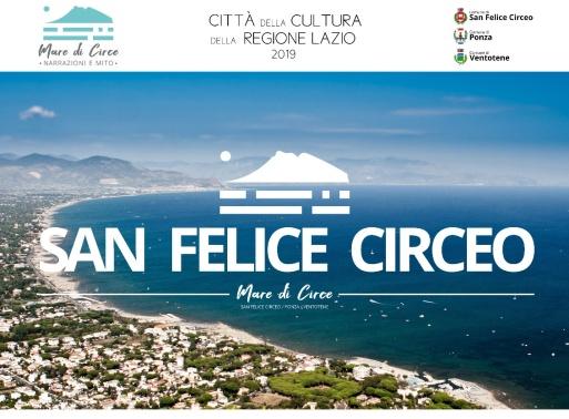 S.-Felice-Circeo.-Città-della-Cultura.-Retail (1)