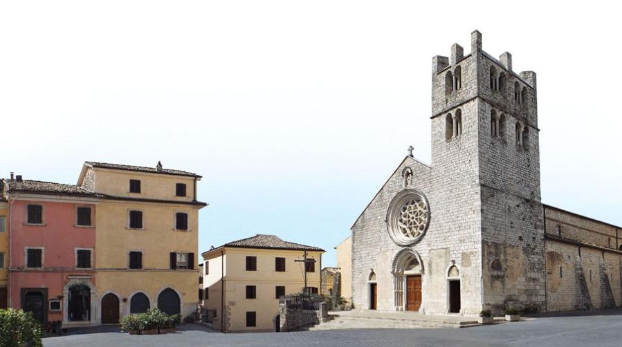 Piazza-S.-Maria-Maggiore-2